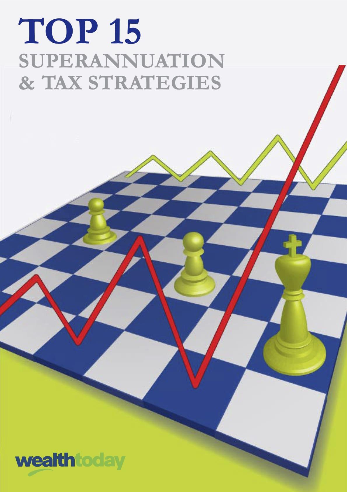 Top-15-Superannuation-Tax-Strategies-Aug-2017-WT-Form-201810